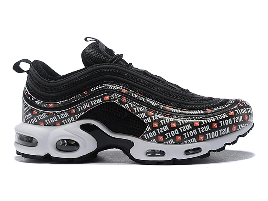 b99c9c28e12d Men´s Official Nike Air Max Plus Tn Nike Tuned Sneaker Prix Shoes ...