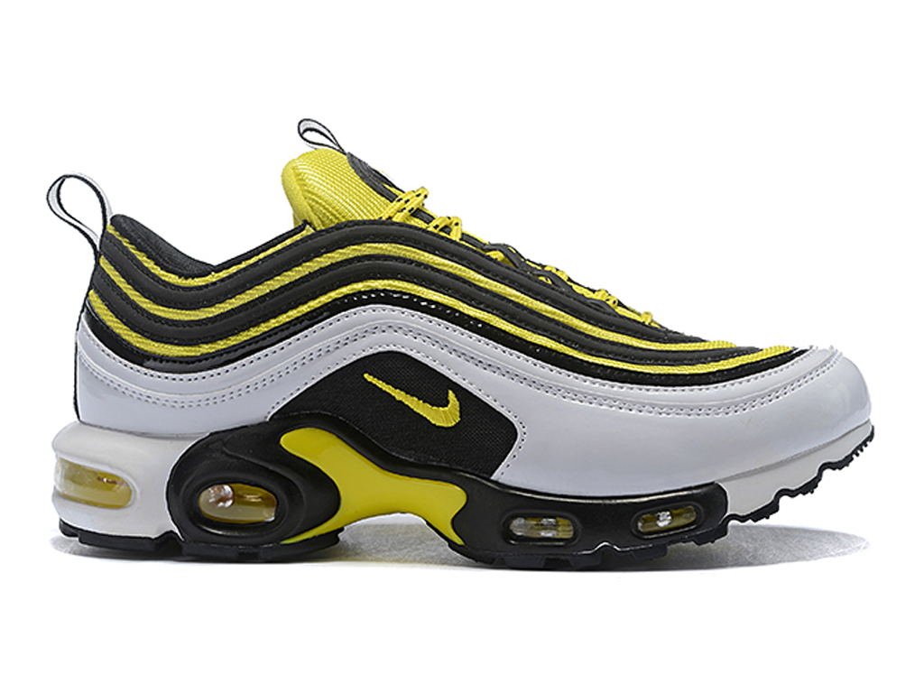 Nike Air Max 97 Nike Sneaker Prix Officiel site En France