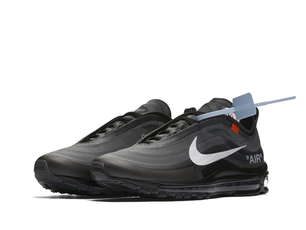 Chaussures Basket Off 97 Officiel 001 Aj4585 X Air Max White Nike wP8nk0O