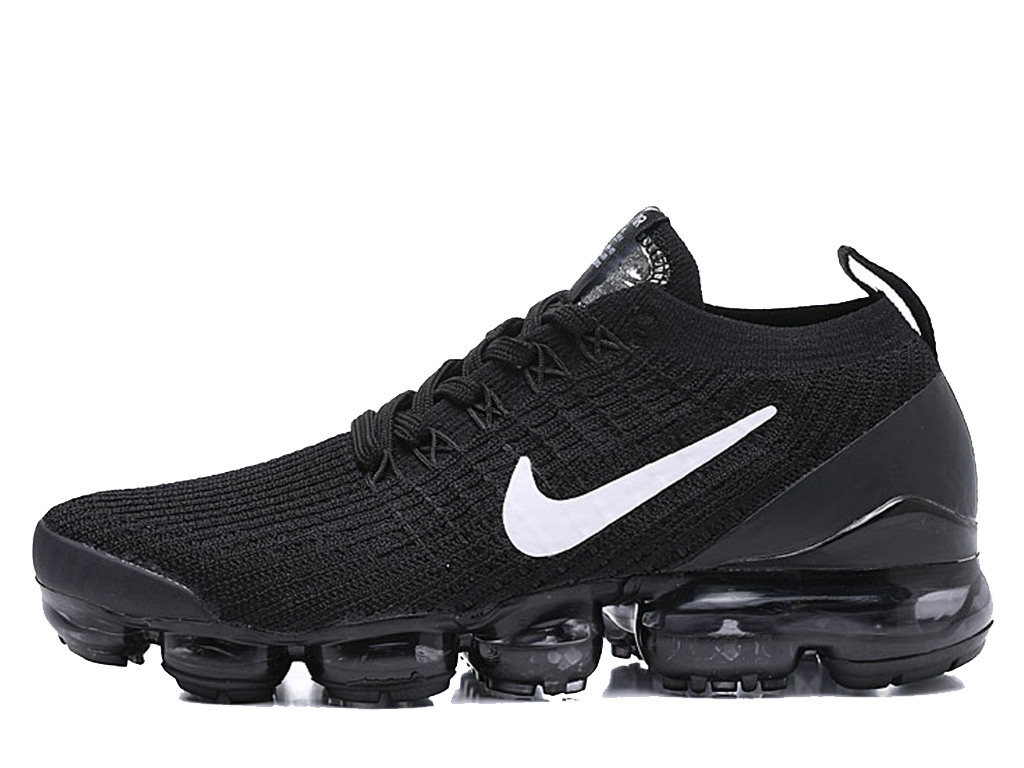Officiel Chaussures De Sport Nike Air VaporMax Flyknit 3 ...