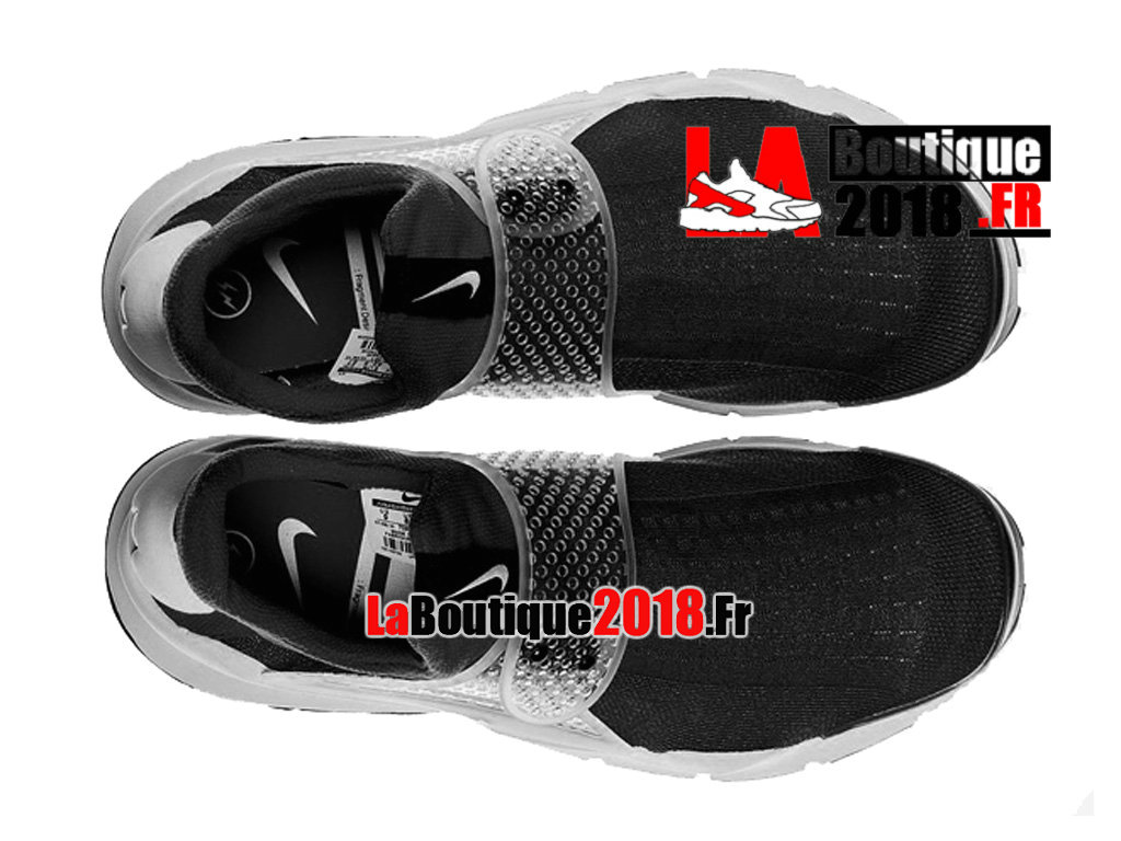 be4551d9209 ... Officiel Fragment Design x Nike Sock Dart SP - Chaussures Nike Sneaker Pas  Cher Pour Homme ...