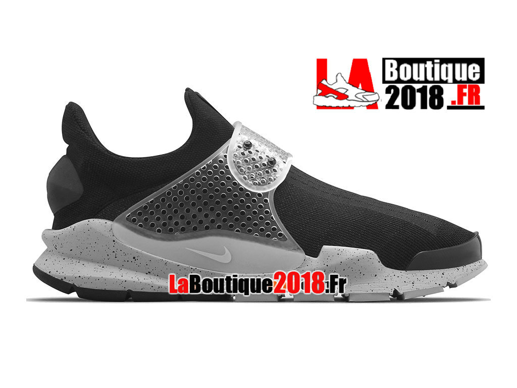 info for low price sale look out for Fragment Design x Nike Sock Dart SP - Chaussures Nike Sportswear ...