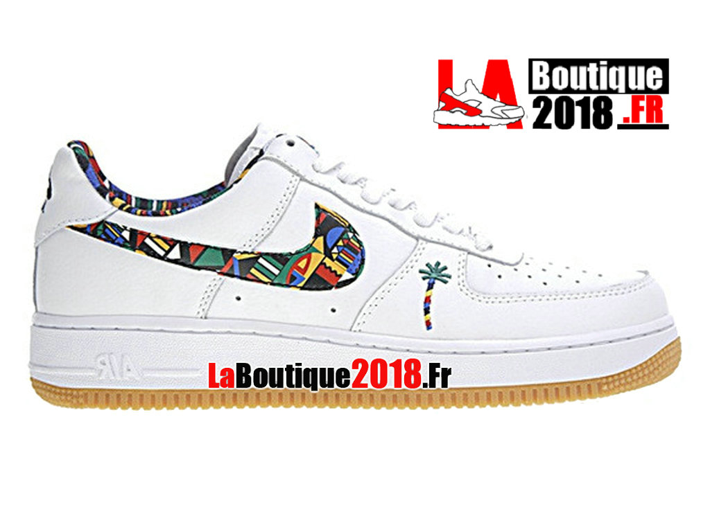 timeless design d14e9 b8775 Official Nike Air Force 1 Low Lifestyle White 923099-100 Men´s Nike Sneaker