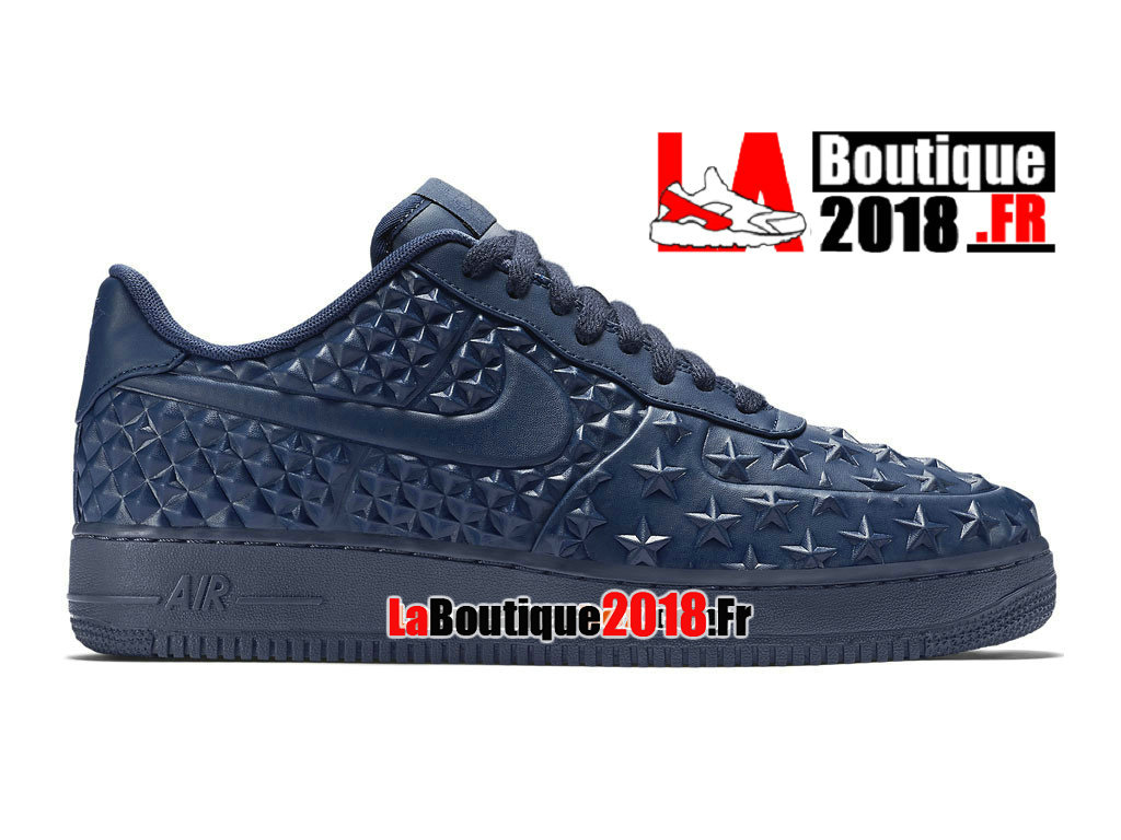 promo code b85d7 a3c05 Official Nike Air Force 1 LV8 VT