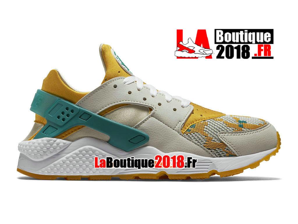 4ad468544764 Men´s Official Nike Air Huarache Sneaker Prix Shoes-Nike Sneaker ...
