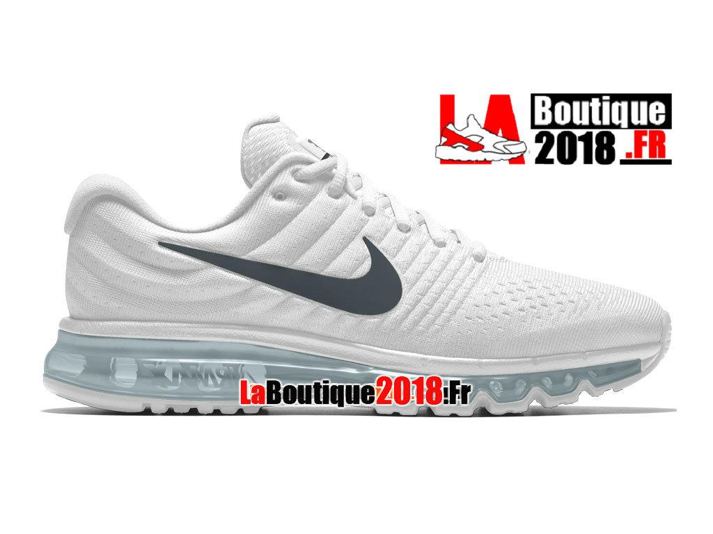 nouveau concept 83723 4706f Men´s Official Nike Air Max 2017 Sneaker Prix Shoes-Nike ...