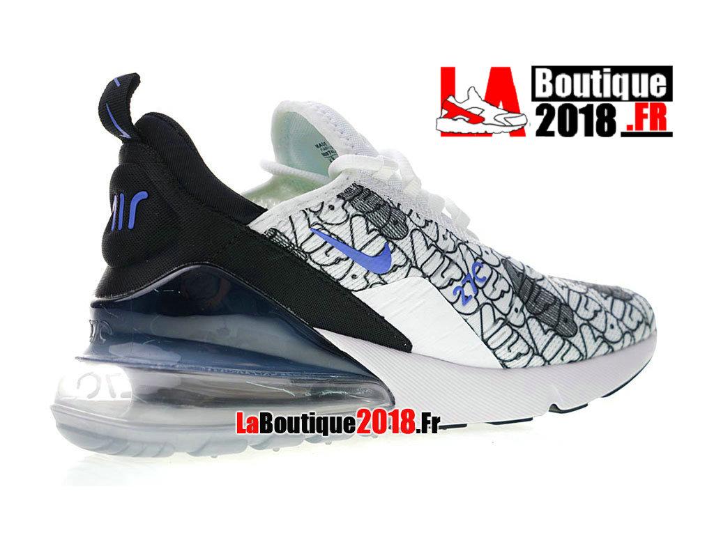 Official Nike Air Max 270