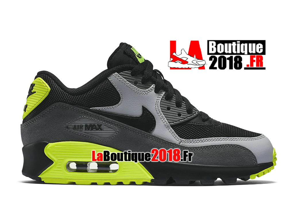 sneakers for cheap 10643 c45ac coupon for official nike air max 90 gs womens kids nike sneaker shoes 8e6a8  a00d4