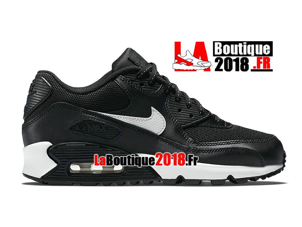 aa201298d4cde Women´s Kids´ Official Nike Wmns Air Max 90 GS Sneaker Prix Shoes ...