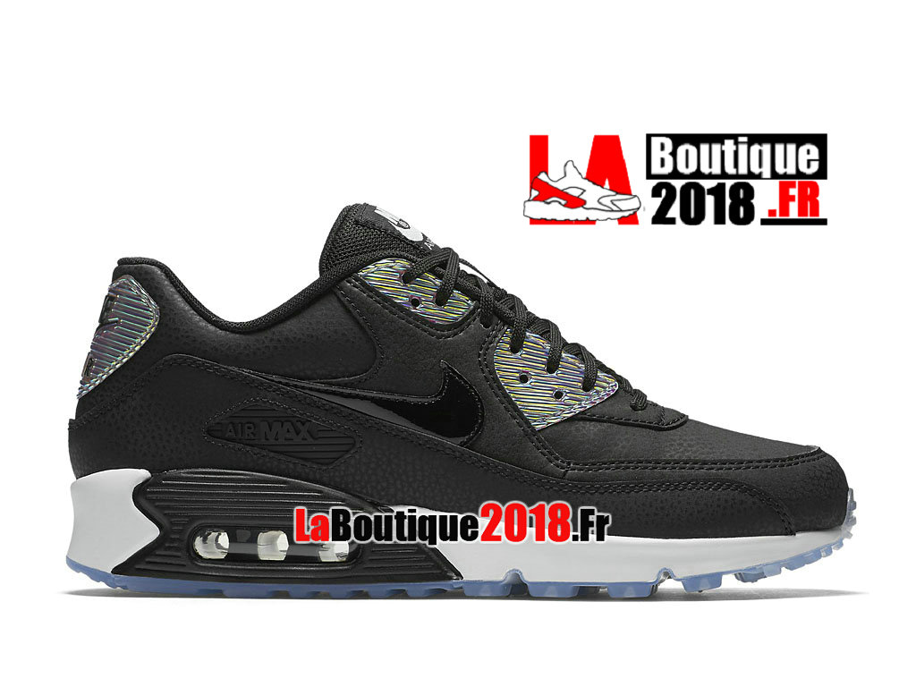incredible prices innovative design united states Official Nike Air Max 90 GS - Women´s/Kids´ Nike Sneaker Shoes ...