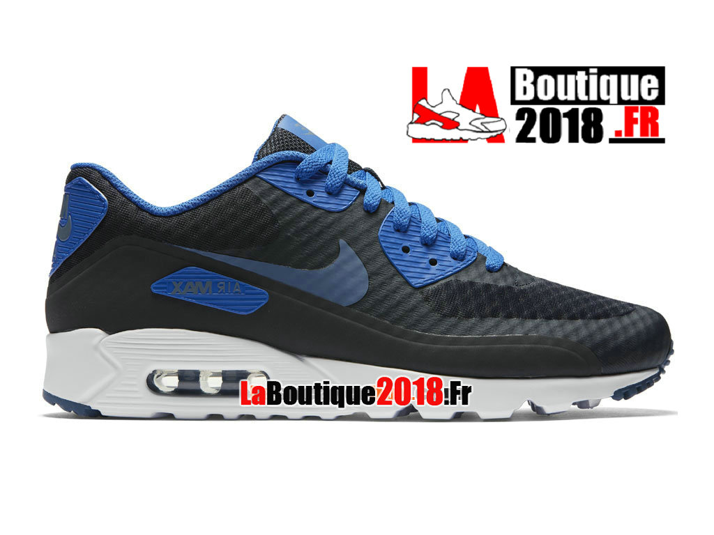timeless design 8a3e0 429f7 ... cheap official nike air max 90 ultra essential mens nike sneaker shoe  dark obsidian 1ce82 d1106