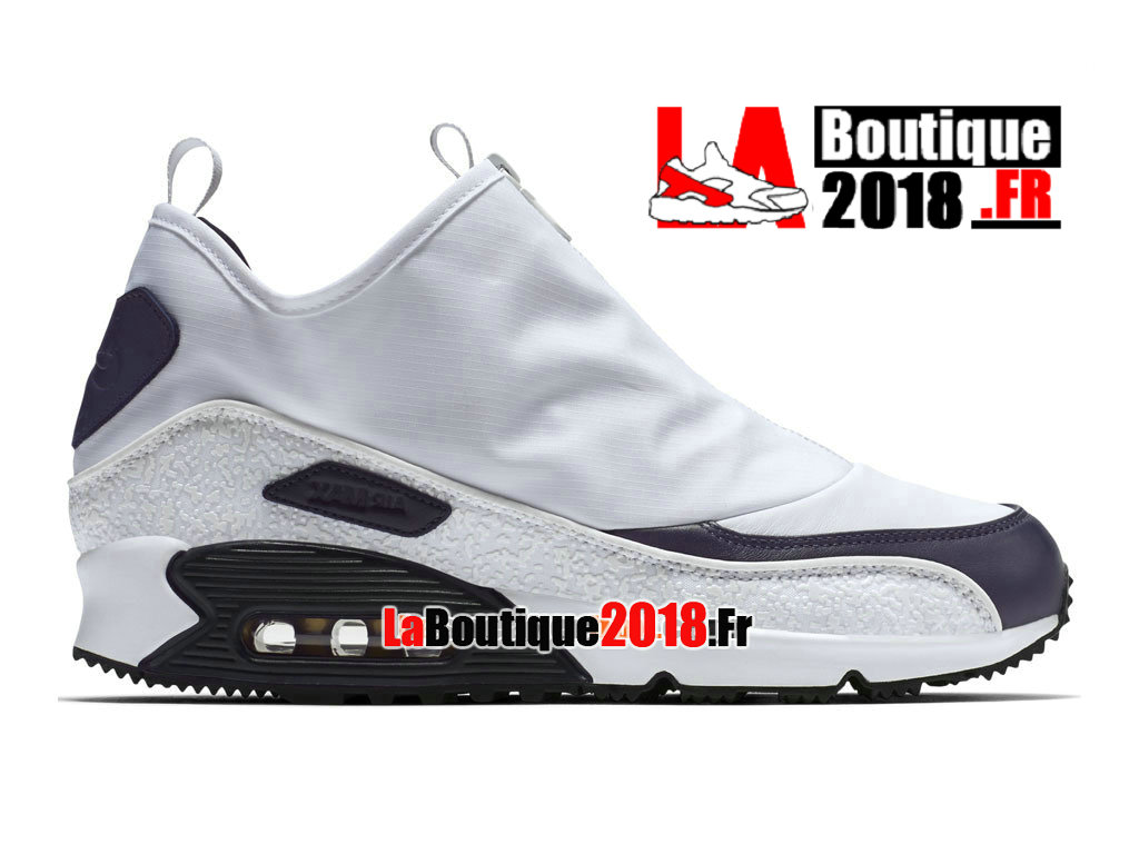 Official Nike Air Max 90 Utility - Nike LifeStyle Shoes and Sneaker  White Metallic Gold 0eccedf85163
