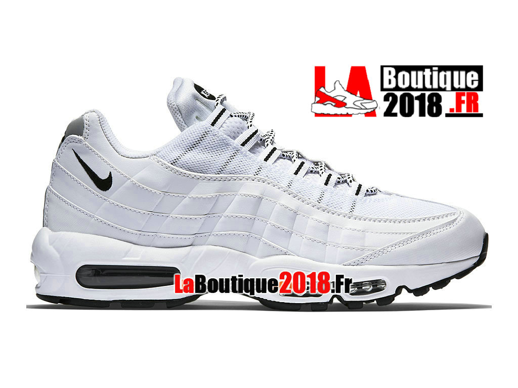 huge selection of outlet wholesale price Men´s Official Nike Air Max 95 Sneaker Prix Shoes-Nike Sneaker ...