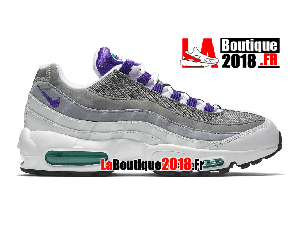 new style 62c15 f5041 ... Shoe Wolf Grey Chilling Red Cool Grey Dark Grey 609048-066.  104.58.  Official Nike Air Max 95 OG