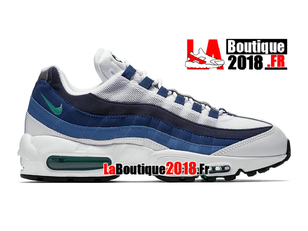 super popular e3143 d6297 ... Shoes White Emerald Green Wolf Grey Court Purple 554970-151.  104.58.  Official Nike Air Max 95 OG