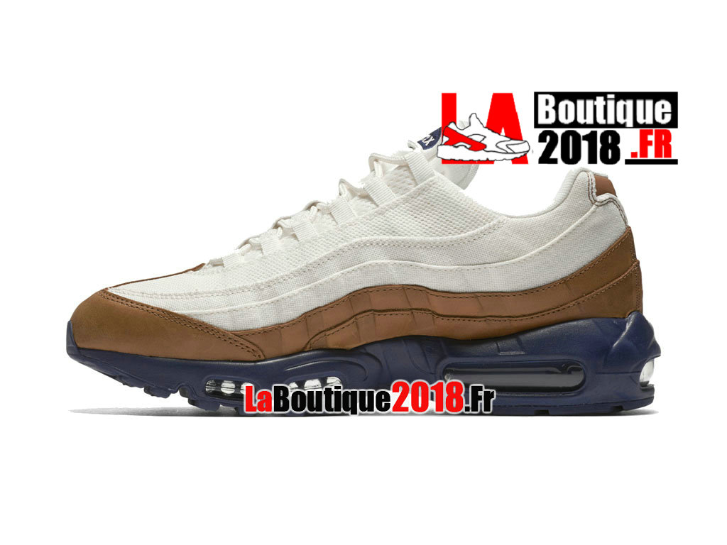778d842b834 Official Nike Air Max 95 Premium