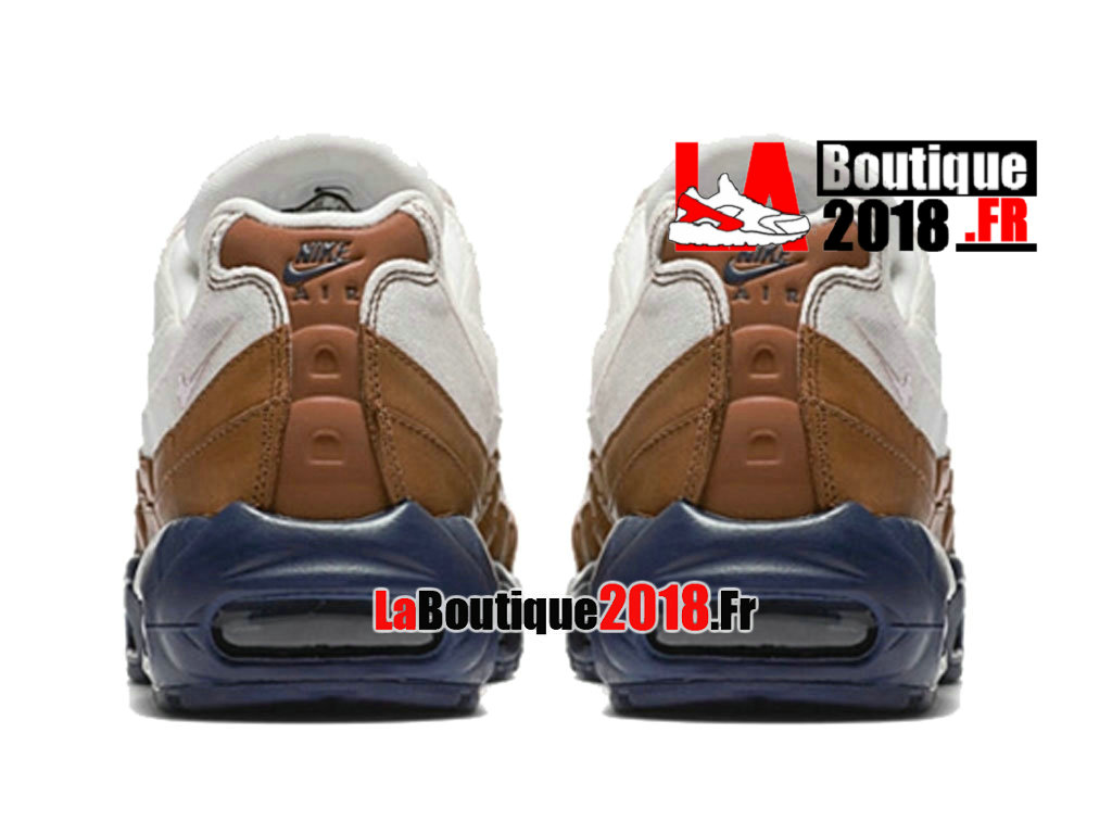 f496a14b5d9 Official Nike Air Max 95 Premium