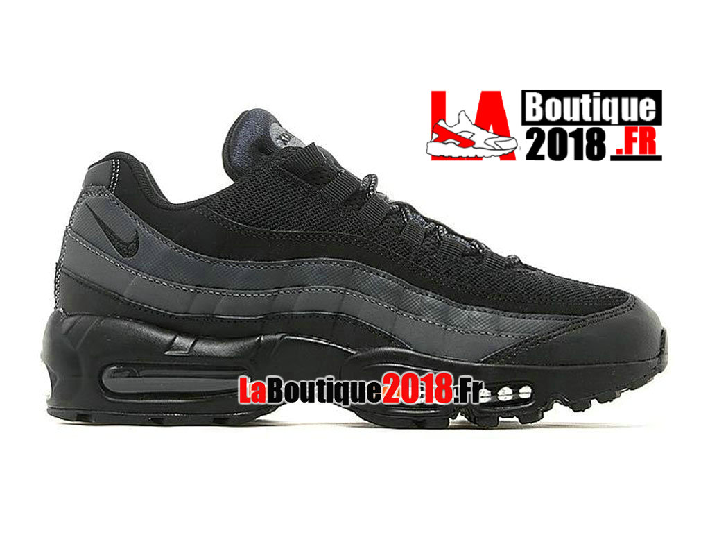 sale retailer 015e5 ed8e6 Official Nike Air Max 95 Premium