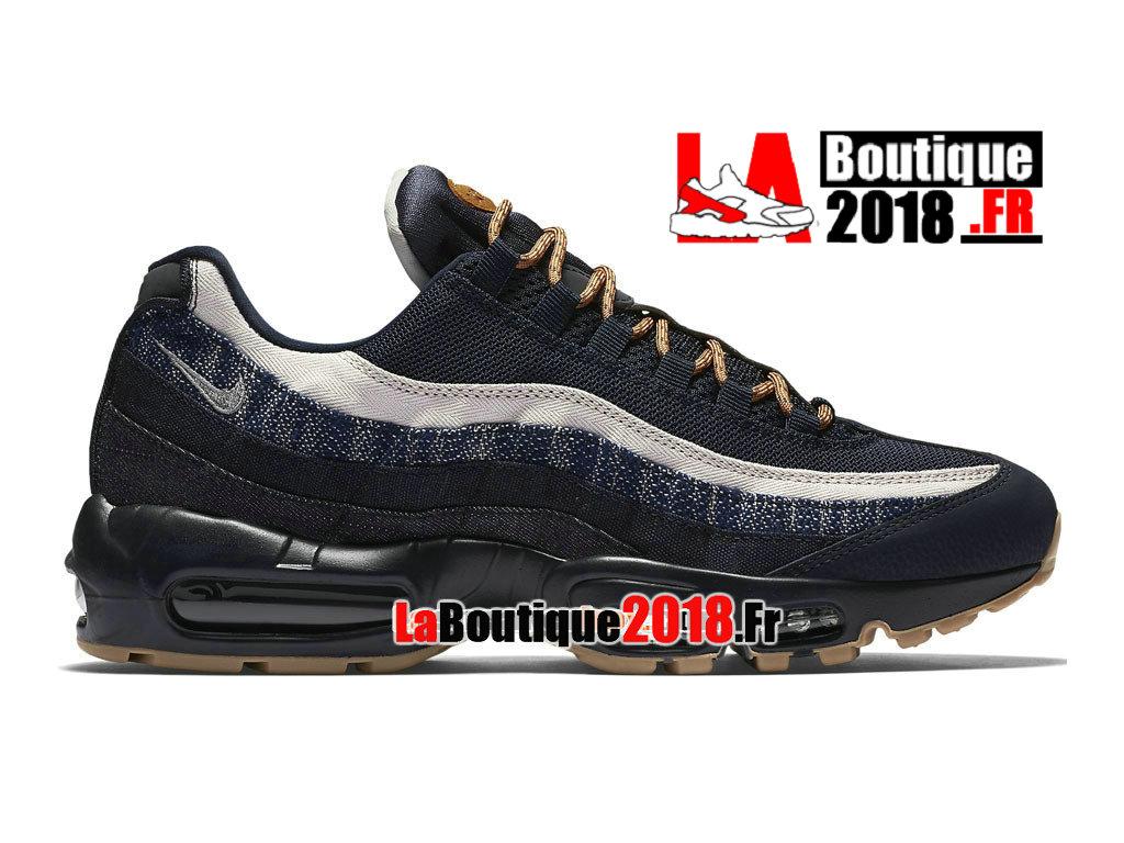 promo code 0a90c ca6ae Official Nike Air Max 95 Premium (GS)