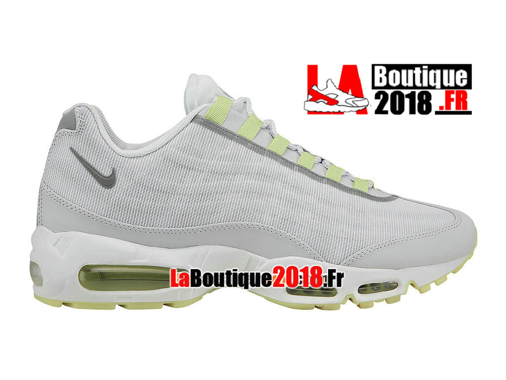 check out 8b5f4 da64f ... Shoe Dark Grey Black Wolf Grey 609048-088.  104.58. Official Nike Air  Max 95 Premium Tape