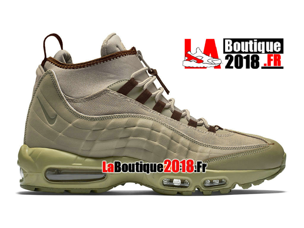 new lower prices wholesale buy online Men´s Official Nike Air Max 95 Sneaker Prix Shoes-Nike Sneaker ...
