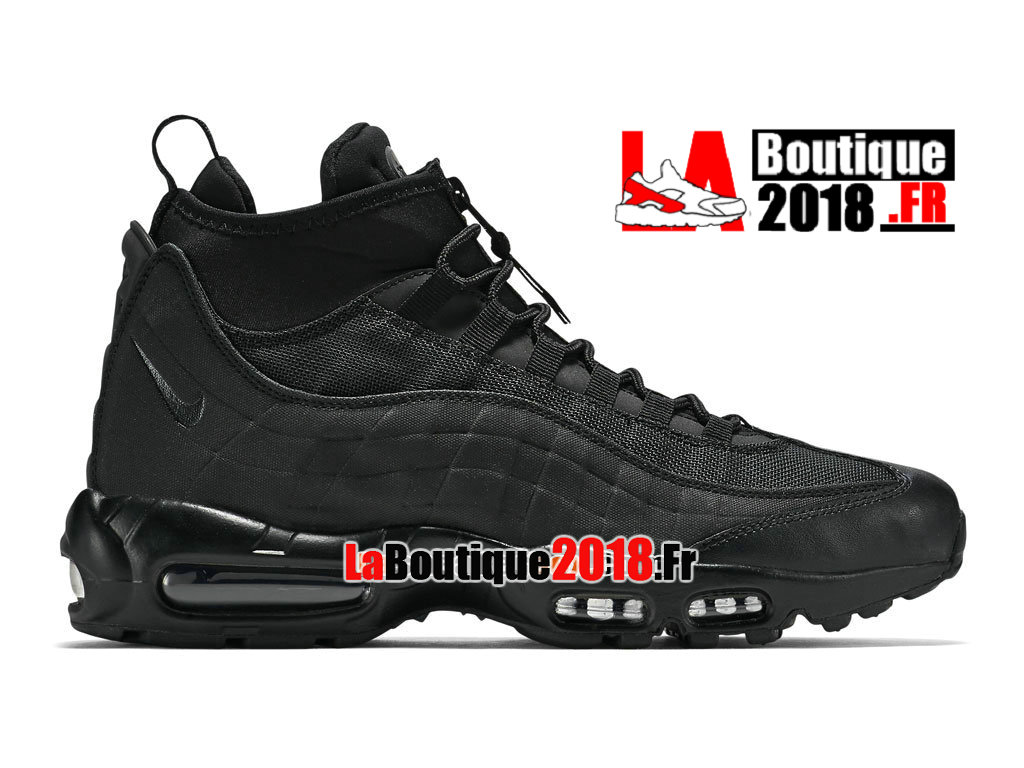 on sale a28b0 3189c Men´s Official Nike Air Max 95 Sneaker Prix Shoes-Nike ...