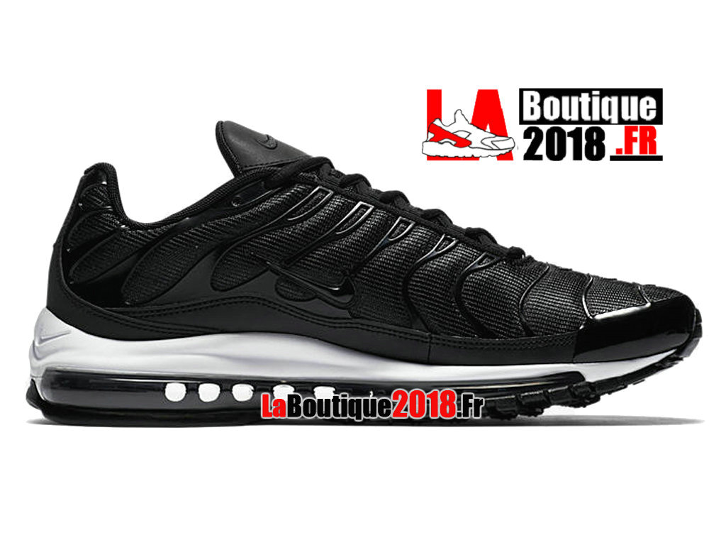 look good shoes sale watch cheapest price new zealand nike light up chaussures blanc 89b23 9158d