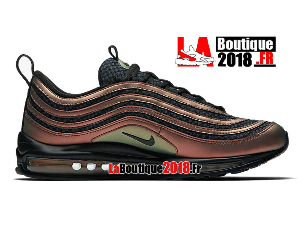 59f4bd4a64d4 ... Sneaker Shoes.  108.33. Official Nike Air Max 97 Ultra 17 Skepta  Multicolor Black Vivid Sulfur AJ1988-