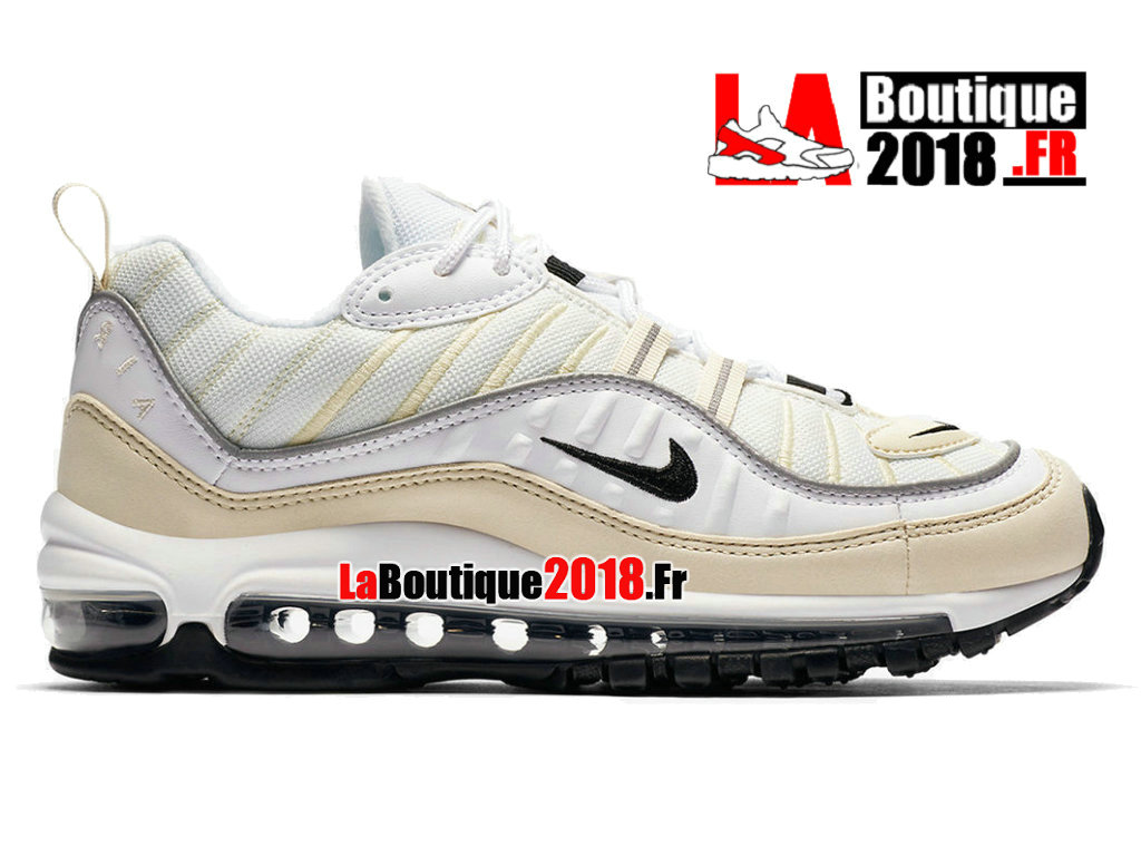 9003199273 Men´s Officiel Nike Air Max 98 Sneaker Prix Shoes-Nike Sneaker Prix ...