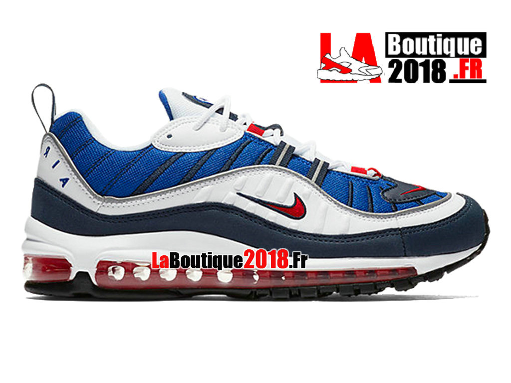 the best attitude ed207 831a9 Official Nike Air Max 98