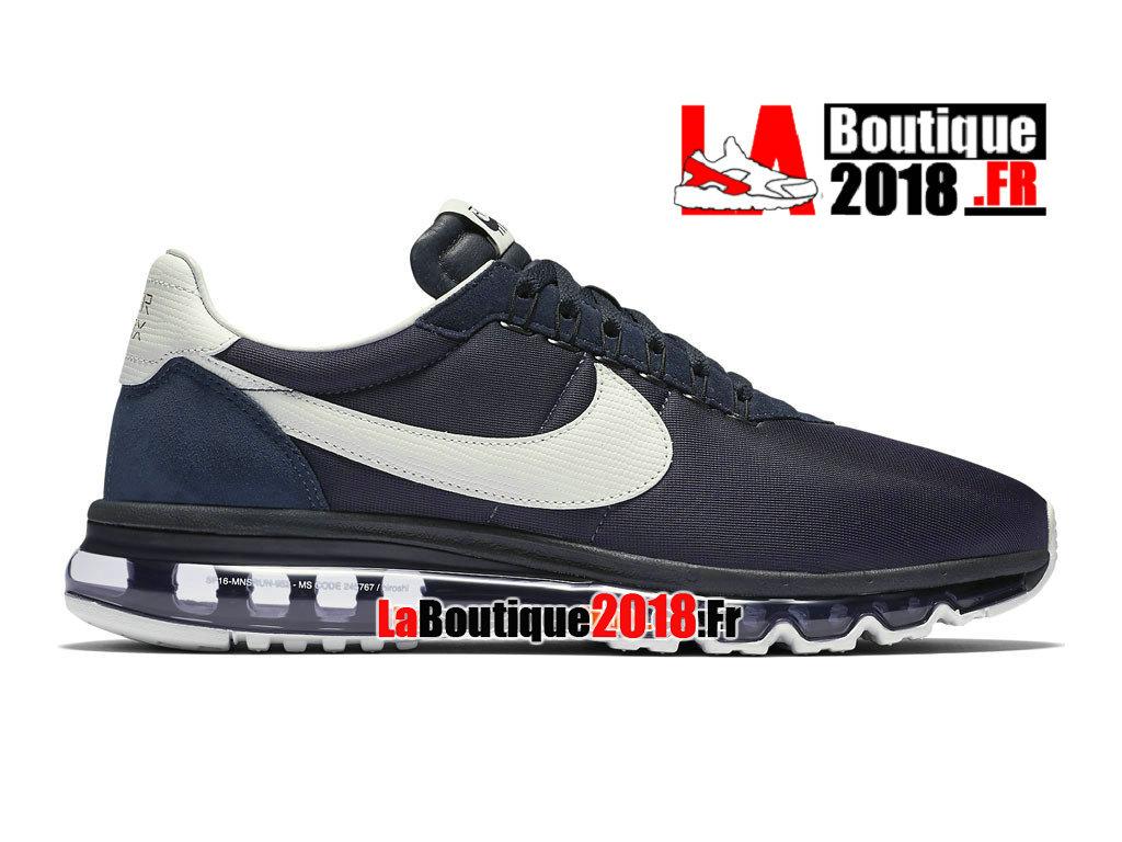 photos officielles 4ed5c 96fe1 Men´s Official Nike Air Max Zero Sneaker Prix Shoes-Nike ...