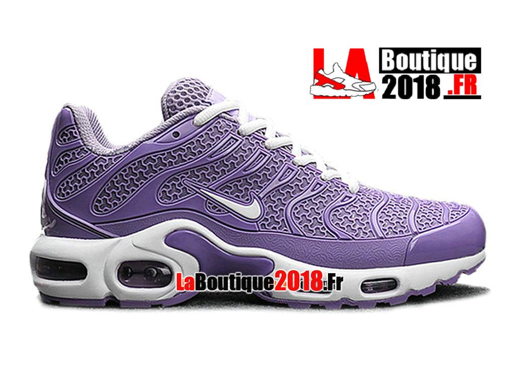 sale retailer 0e890 2f256 Officiel Nike Air Max Plus TN KPU Tuned GS - Chaussures Nike Sneaker Pas  Cher Pour
