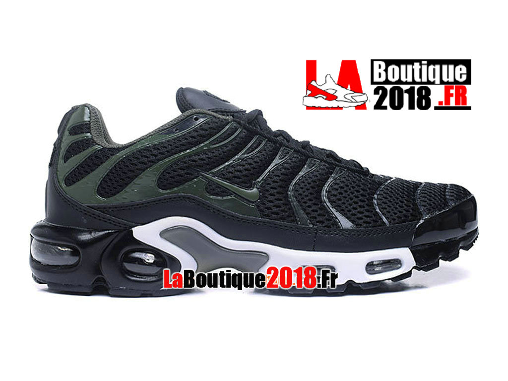 new styles 34c41 36e29 Official Nike Air Max Plus Tn Tuned Breathe (BR) - Men´s