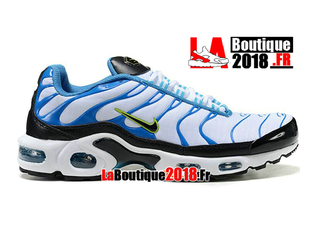 new product 4bb1f 65cf1 Officiel Nike Air Max Tn Tuned Requin 2013 - Chaussures Nike TN Sneaker Pas  Cher