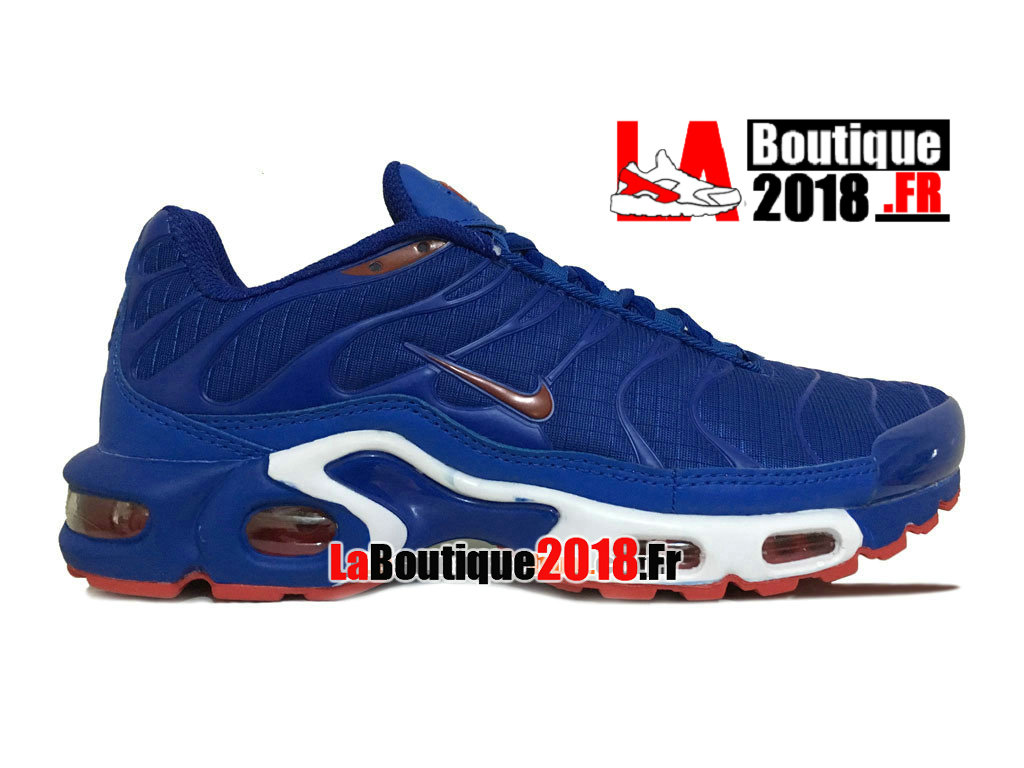 design de qualité 7a480 421ad Official Nike Air Max Plus/Tuned 2014 - Men´s Nike TN ...