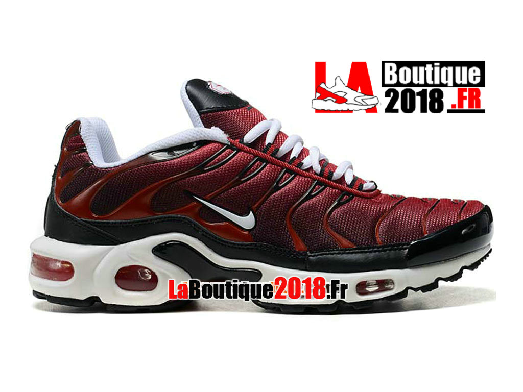 sports shoes 424ac 27a30 Men´s Official Nike Air Max Plus Tn Nike Tuned Sneaker Prix ...