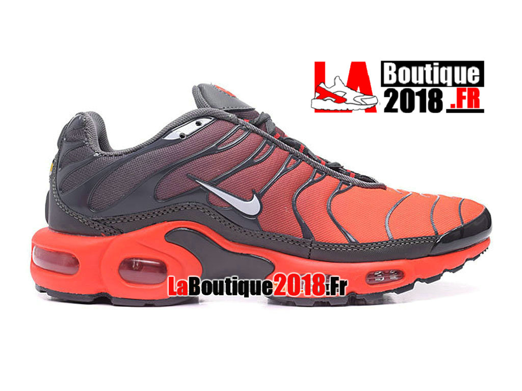 finest selection 6c9d8 a6108 Official Nike Air Max Plus Tuned 2017 - Men´s Nike TN Sneaker Shoes