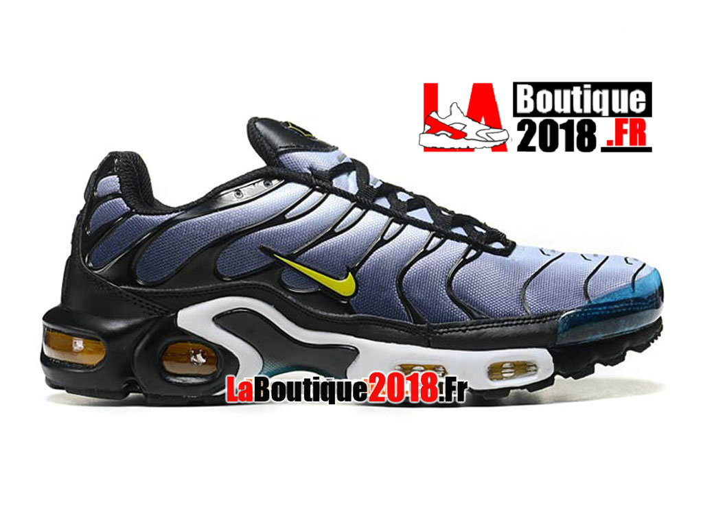 b0846e8a24b Men´s Official Nike Air Max Plus Tn Nike Tuned Sneaker Prix Shoes ...