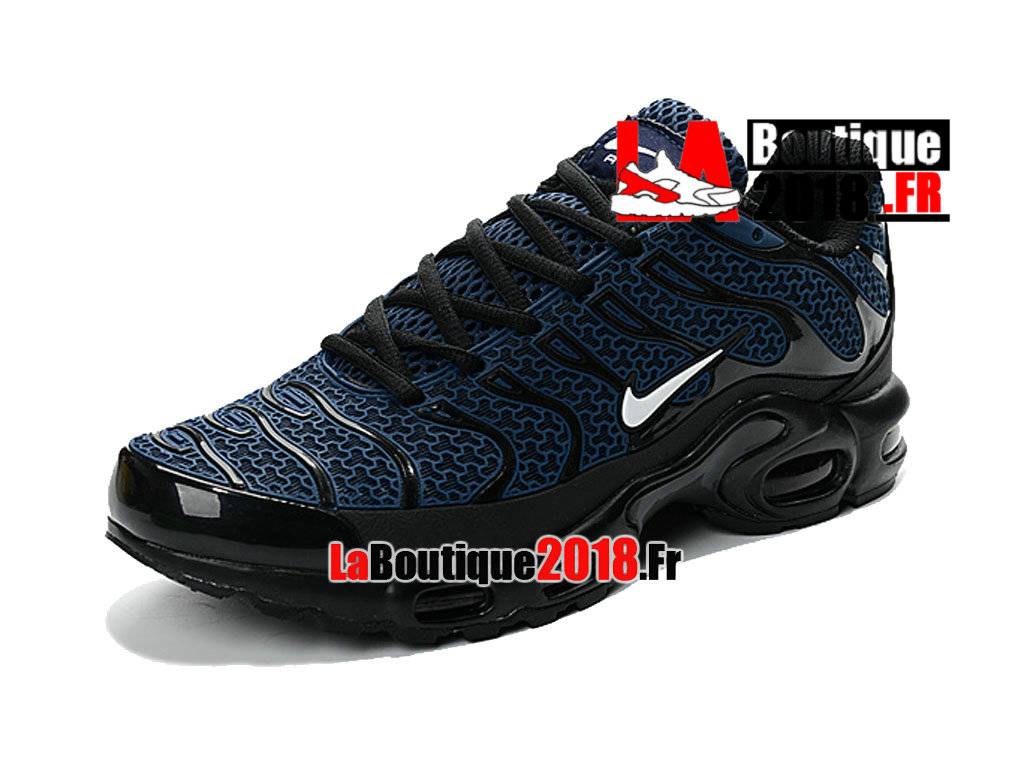 c083a8be1e51f Officiel Nike Air Max Tn Tuned Requin TXT (KPU) - Chaussures Nike TN ...