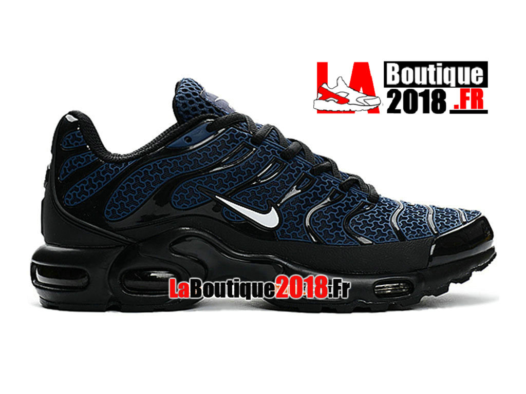 24c451979c Official Nike Air Max Plus/Tuned TXT (KPU) - Men´s Nike