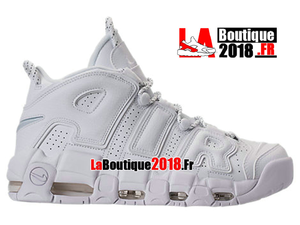 nike air more uptempo moins cher