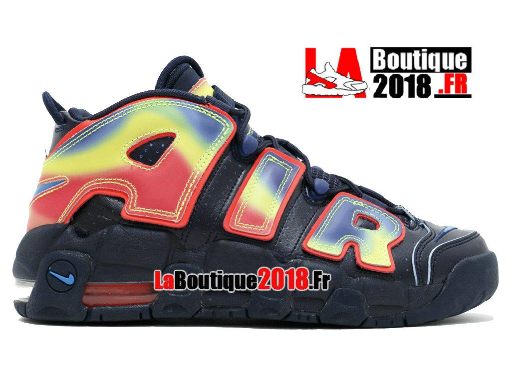773283e560eb Official Nike Air More Uptempo Qs