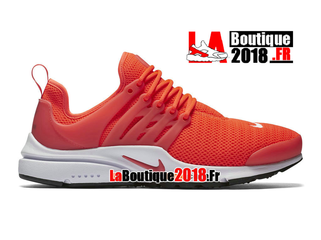 chaussure nike sneakers homme