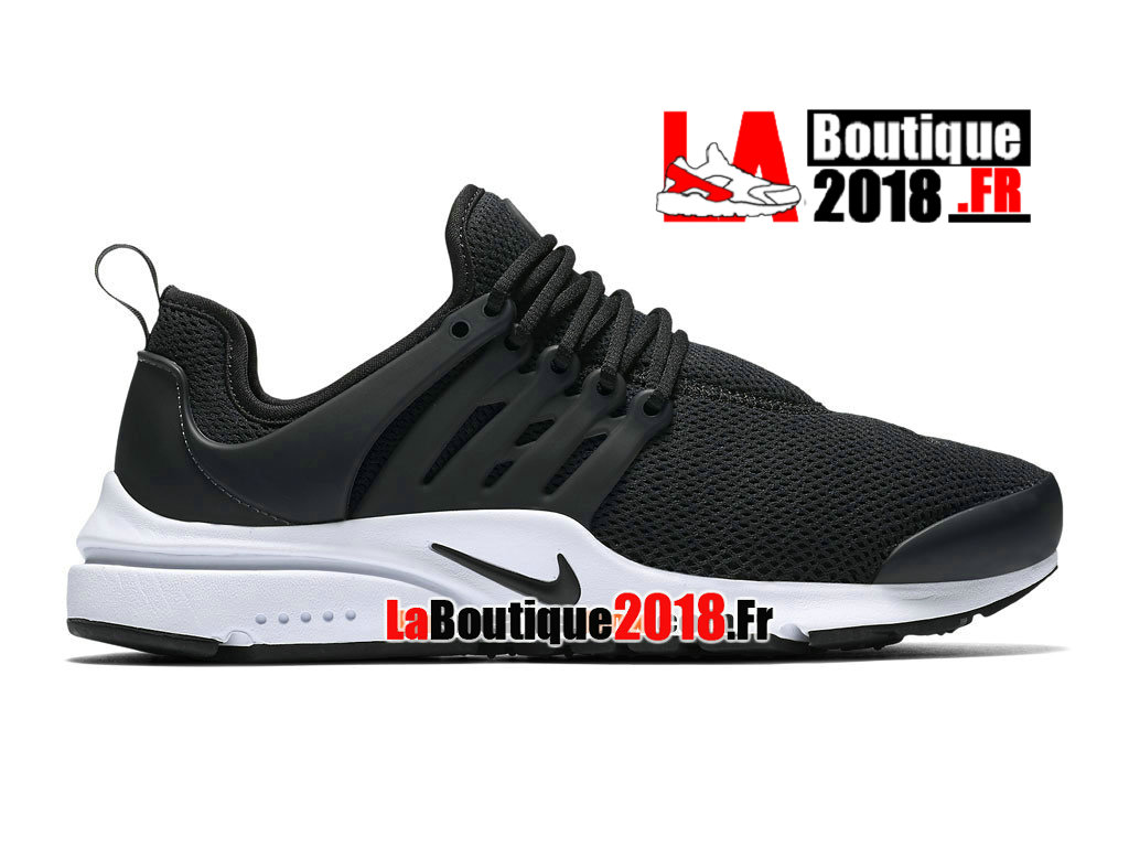 chaussures nike homme 2016