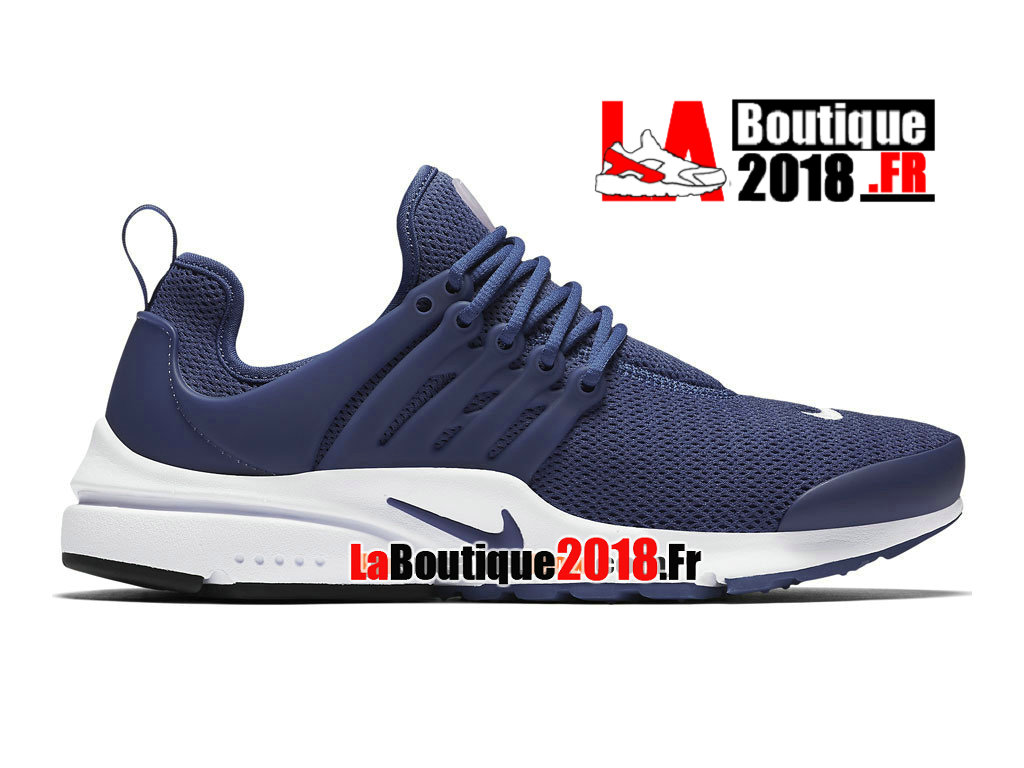 prix le plus bas b6668 22e67 Men´s Official Nike Air Presto Sneaker Prix Shoes-Nike ...