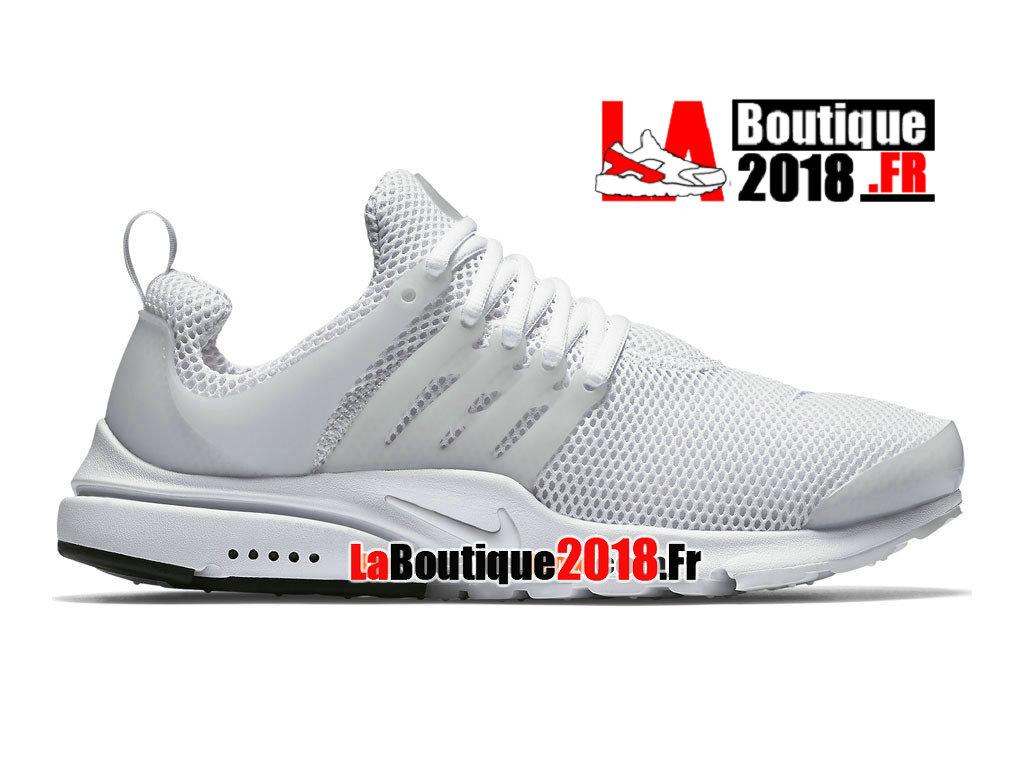 de9d5c14a1 Official Nike Air Presto