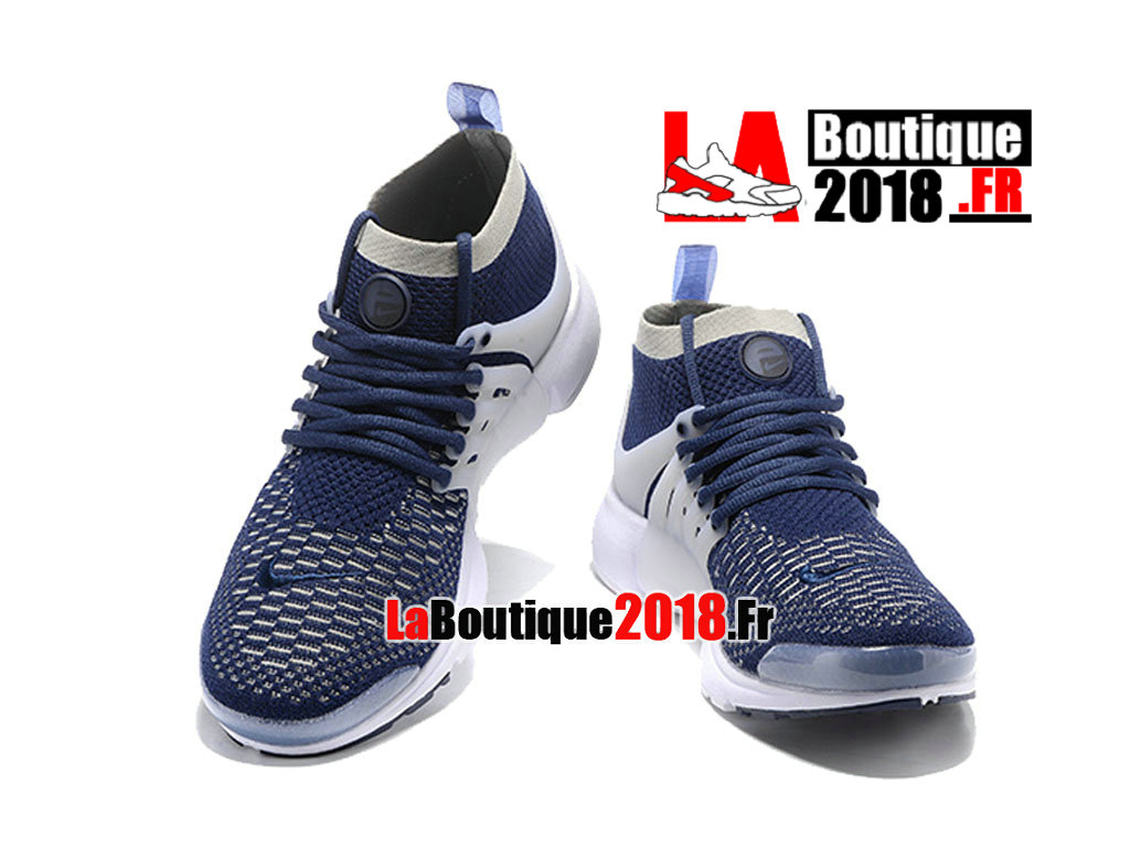 innovative design 181ee d835e Official Nike Air Presto Ultra Flyknit - Men´s Nike Sneaker Shoes College  Navy Wolf Grey White College Navy 835570-402 (Item No.:835570-402). PREV  1 7 NEXT
