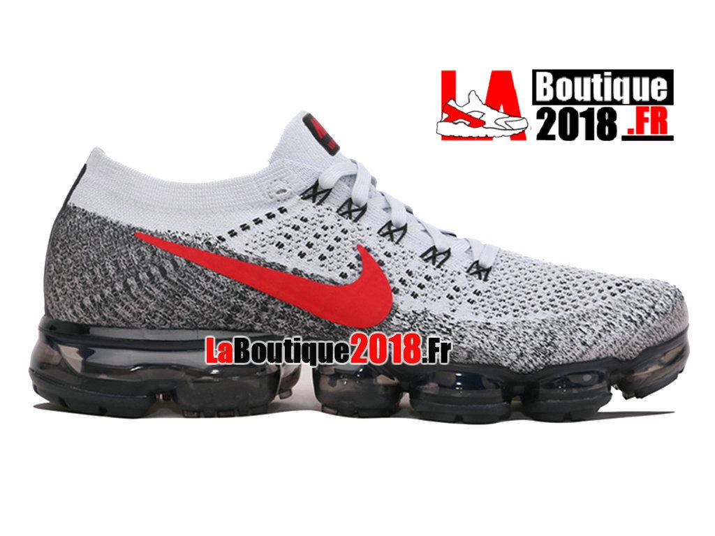sneakers air vapormax gris