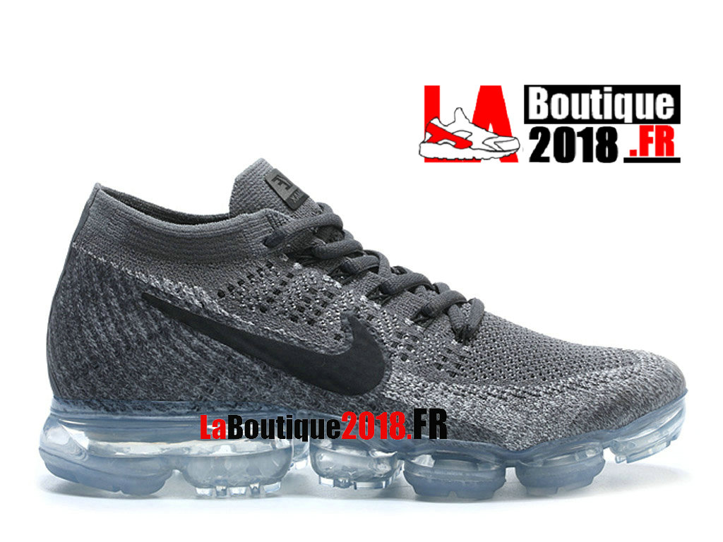 check out 01c3f 046d0 Official Nike Air VaporMax - Men´s Nike Running Shoe Wolf Gray