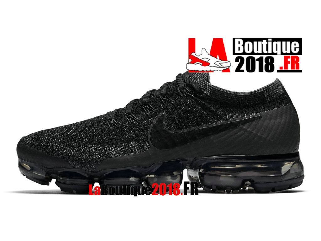 chaussures nikes hommes